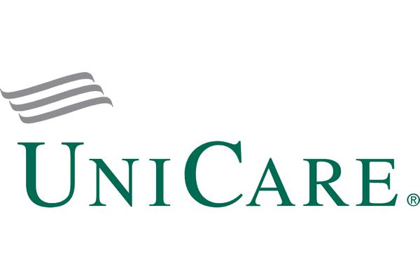 Unicare