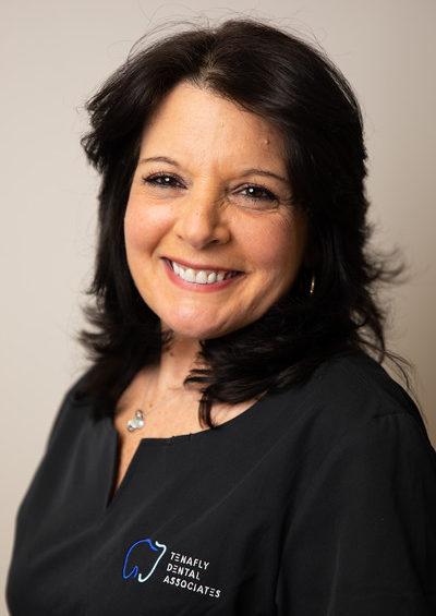 Mary Gallucci